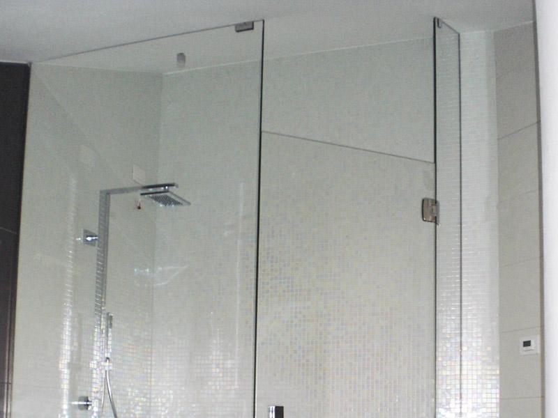 Doccia Cabina Box : Teuco nuovo box bagno turco con cabina doccia accessori