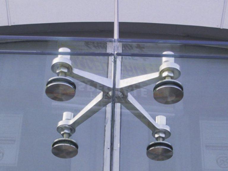 Coperture in vetro