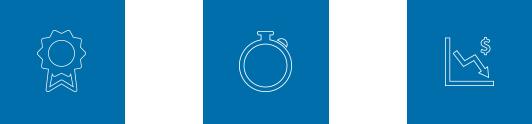 icone-azienda2