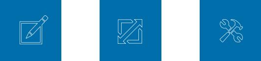 icone-servizi2